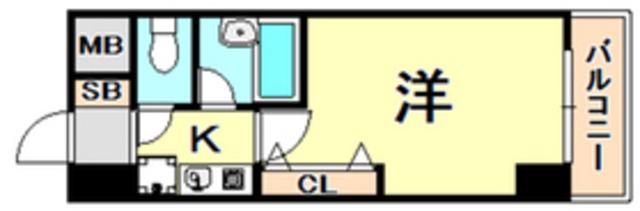トラスト三宮1【⛳つるやゴルフ打ちっぱなし近く⛳】写真15