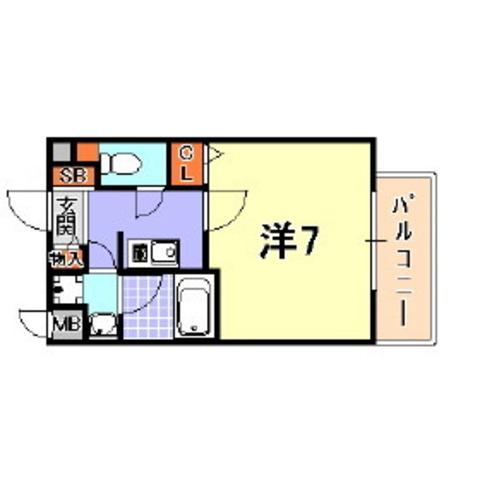 トラスト元町11【★人気店 Benimanすぐ近く★】写真19
