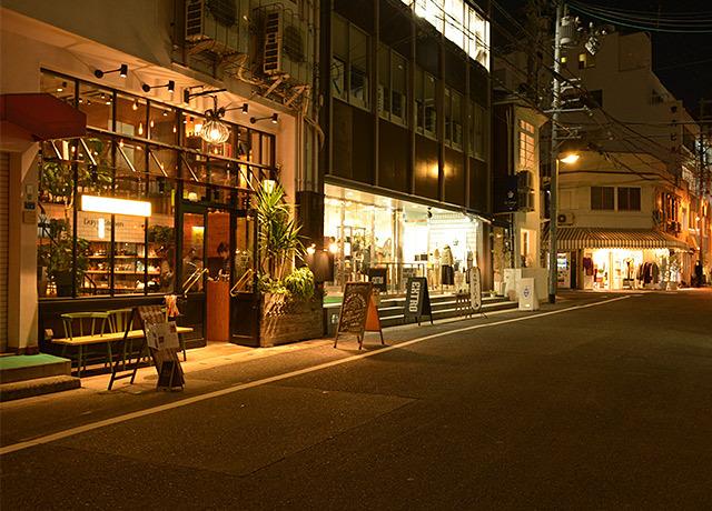 トラスト元町11【★人気店 Benimanすぐ近く★】写真4