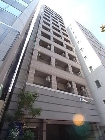 """トラスト神戸1【人気洋菓子店""""元町ケーキ""""すぐ(^^♪】写真1"""