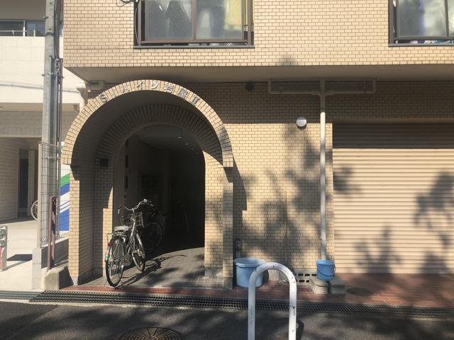 トラスト灘1【♪♪灘駅・岩屋駅まで徒歩圏内♪】写真2
