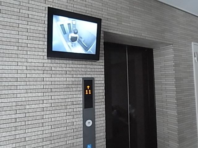 トラスト神戸2【★物件隣には人気洋食店マルヤ★】写真3