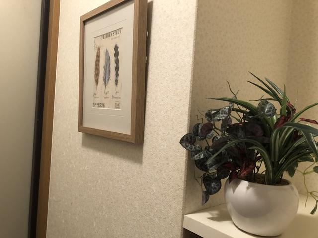 トラスト新神戸3【全室角部屋物件(^_-)-☆】写真5