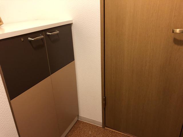 トラスト新神戸3【全室角部屋物件(^_-)-☆】写真17