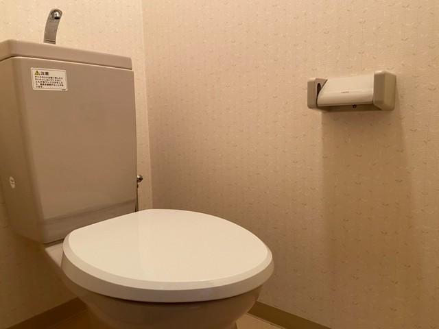 トラスト新神戸3【新神戸駅目の前♪三宮までも徒歩圏内♪】写真16