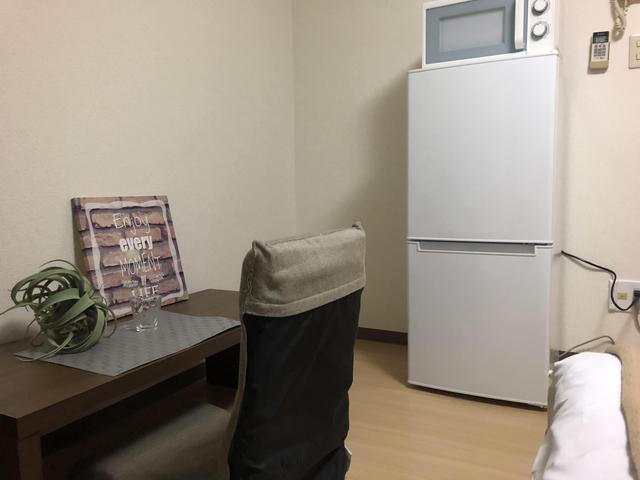 トラスト三宮14【元祖カレーそばの店「長野屋」すぐ★】写真12