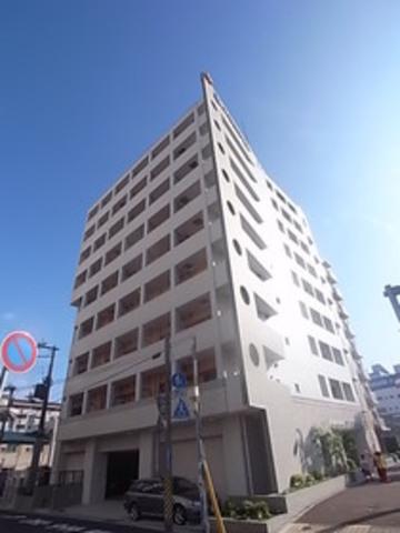 トラスト春日野道7【阪神春日野道駅 徒歩3分!!】写真1