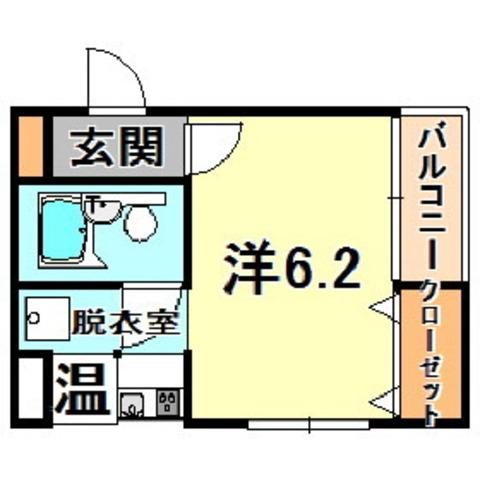 トラスト新神戸4【新幹線すぐ!!出張が多い方におススメ★】写真16