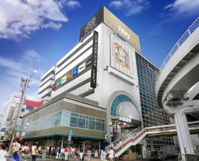 トラスト三宮15【JR三宮駅徒歩7分♪Wi-Fi無料★】写真5