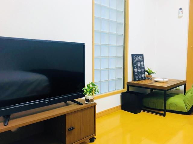 トラスト新神戸6【新神戸徒歩3分♪ コンビニすぐ!】写真8