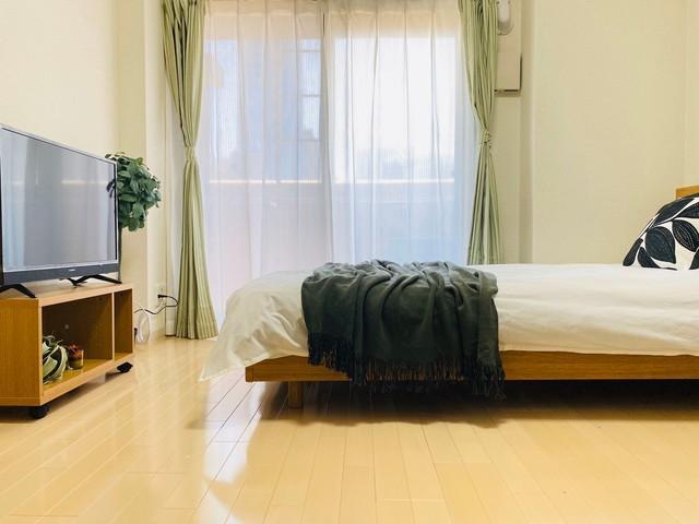 トラスト神戸5【JR神戸駅徒歩5分♪神戸地方裁判所前★】写真10