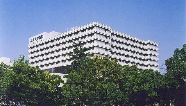 トラスト神戸5【JR神戸駅徒歩5分♪神戸地方裁判所前★】写真4