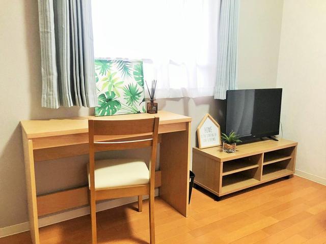 トラスト兵庫4【♪♪JR兵庫駅 徒歩4分♪♪】写真9