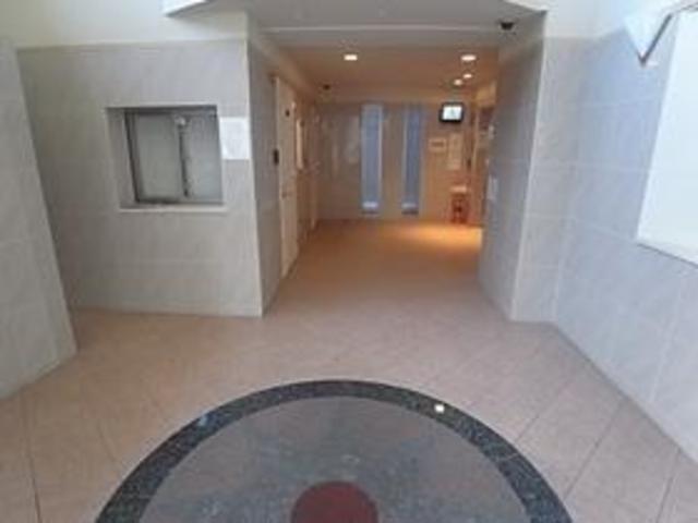 トラスト兵庫4【♪♪JR兵庫駅 徒歩4分♪♪】写真2
