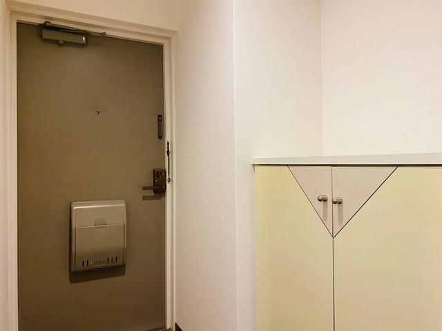 トラスト三宮4【人気ラーメン店 一風堂近く♪】写真16