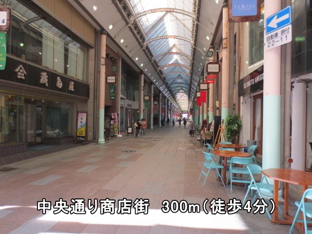 アパマートマンスリー富山駅南 八人町 WiFi無料 3LDK写真22
