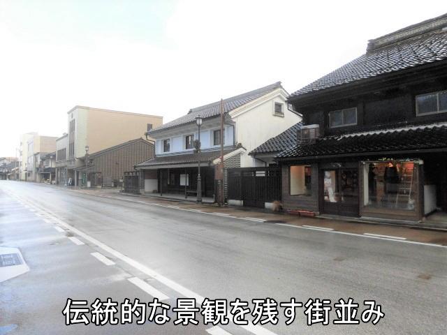 アパマートマンスリー高岡駅北 木舟町 1DK写真3