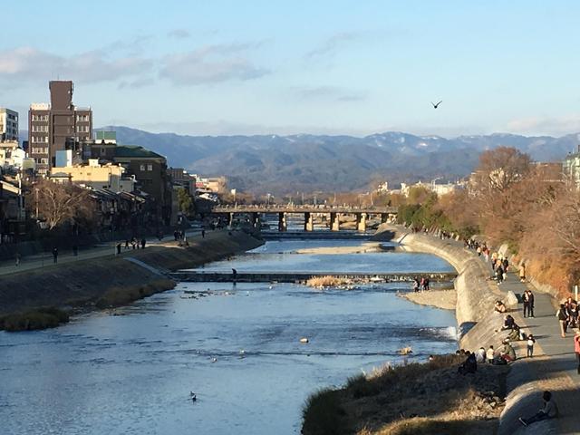 アクロス祇園河原町#504写真3