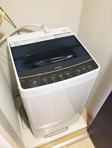 アクロス大阪御堂筋#402写真7