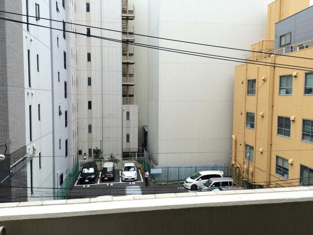 アクロス大阪御堂筋#402写真13