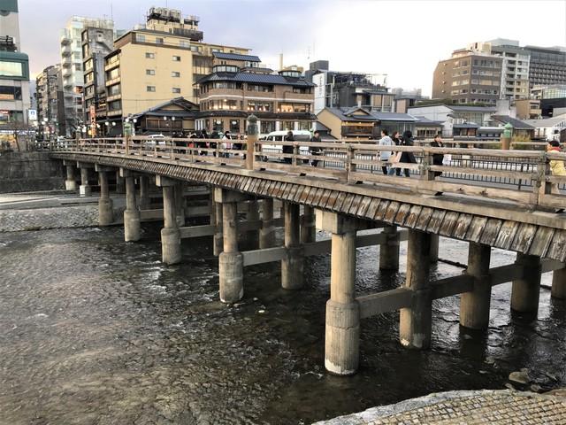 アクロス京都東山三条#301写真4