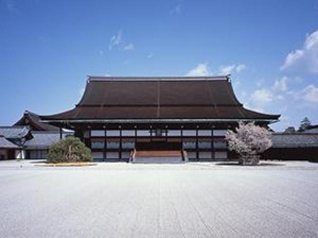 アクロス京都御所東#705の写真