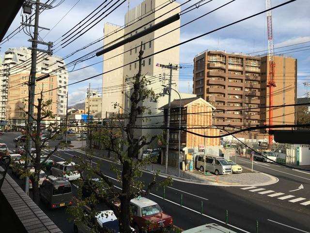 アクロス京都河原町五条写真7