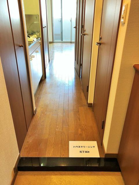 アクロス心斎橋東#704写真13