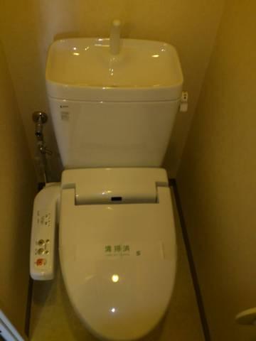 アクロス京都駅西写真11