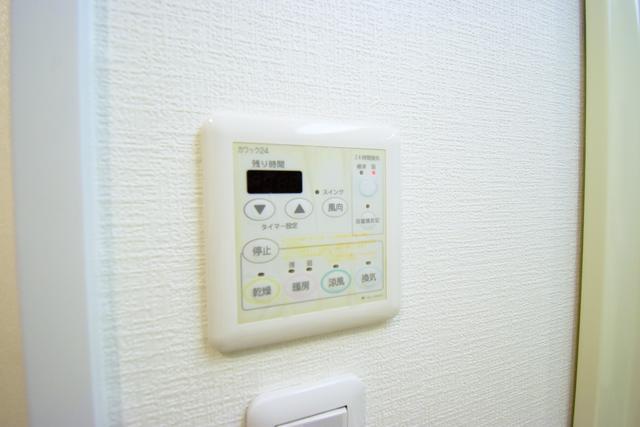 アクロス京都駅西#404写真12