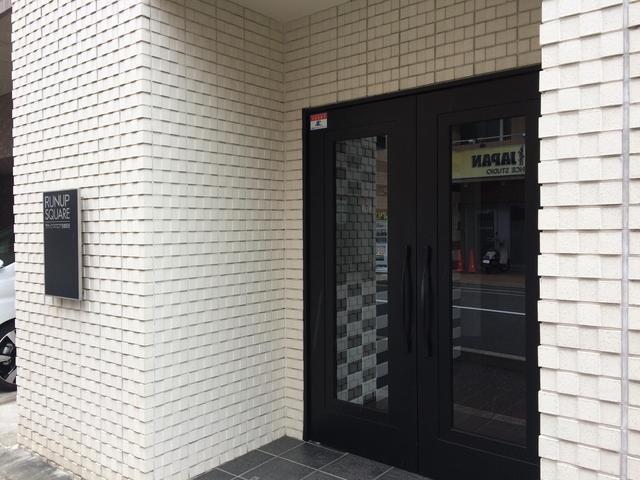 アクロス京都駅西#404写真2