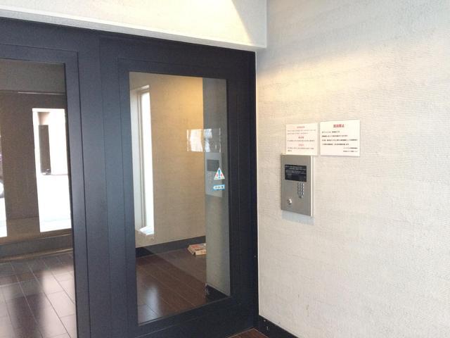 アクロス京都駅西#404写真4
