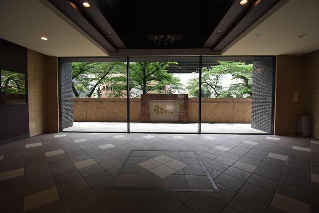 アクロス松屋町ファステ心斎橋の写真