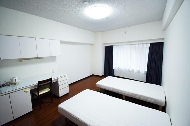 アクロスステュディオ新大阪#452の写真