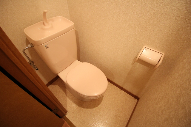 除菌清掃済 さくらす県庁・九大病院前1【Wi-Fi無料!】写真11