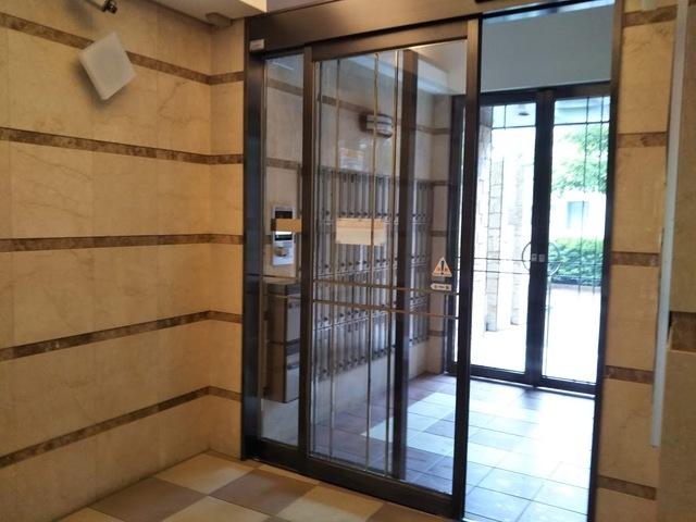 除菌清掃済 さくらす県庁・九大病院前1【Wi-Fi無料!】写真13