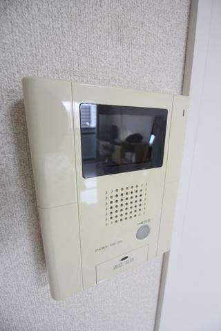 ☆除菌清掃済☆ さくらす薬院1【Wi-Fi無料!】写真17