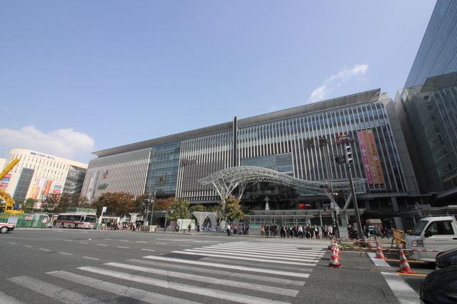 さくらす祇園1【祇園駅徒歩2分!Wi-Fi無料★】写真19