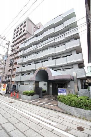 さくらす祇園1【祇園駅徒歩2分!Wi-Fi無料★】写真18