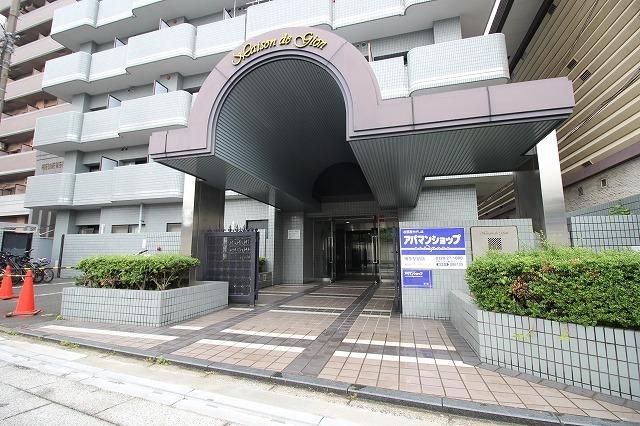 さくらす祇園1【祇園駅徒歩2分!Wi-Fi無料★】写真17