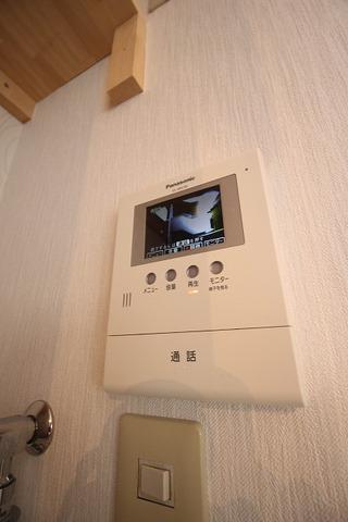 ☆除菌清掃済☆ さくらす祇園1【Wi-Fi無料!】写真7