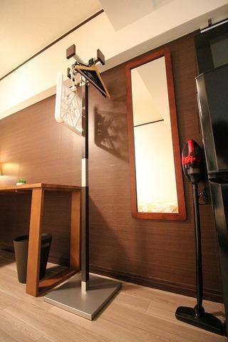 さくらす天神7【地下鉄「天神」まで徒歩6分!Wi-Fi無料★写真12