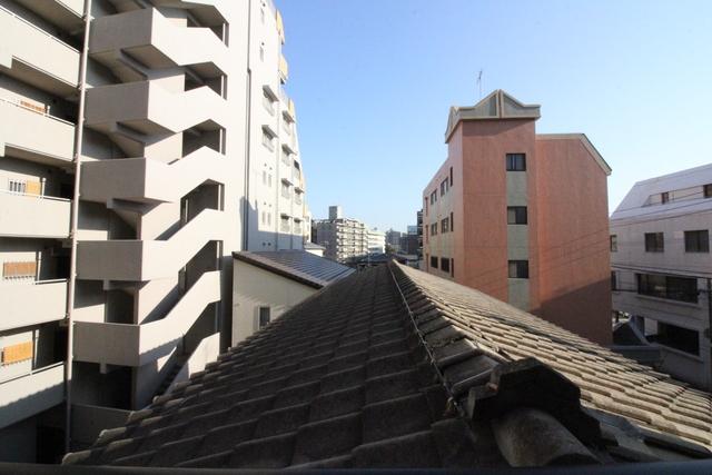 さくらす大濠公園11【唐人町駅まで徒歩2分!Wi-Fi無料】写真14