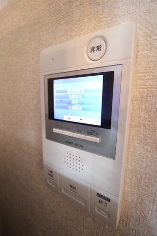 さくらす西新1【インターネット無料★駅近!】写真10