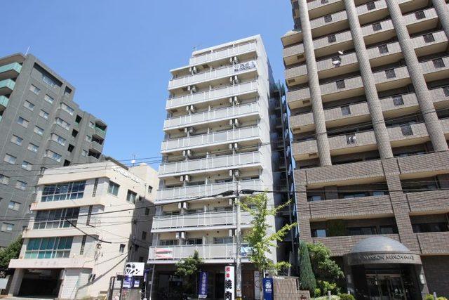 ☆除菌清掃済☆ さくらす姪浜6 【Wi-Fi無料!】写真18