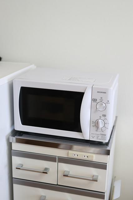 ☆除菌清掃済☆ さくらす姪浜6 【Wi-Fi無料!】写真15