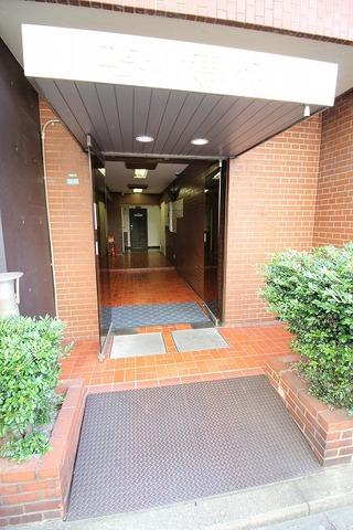 さくらす博多駅9【ネット無料!博多駅から徒歩3分!】写真20