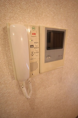 さくらす博多駅10【ネット無料!かわいいお部屋!】写真16