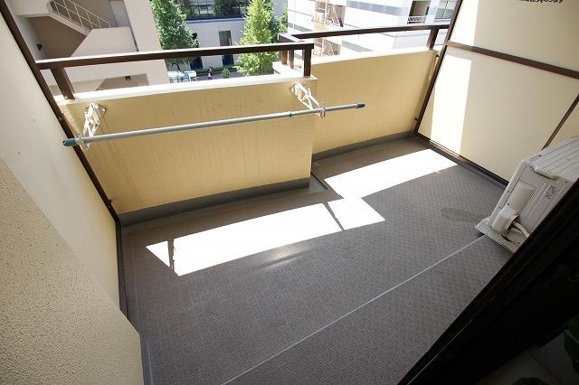 さくらす博多駅10【ネット無料!かわいいお部屋!】写真19