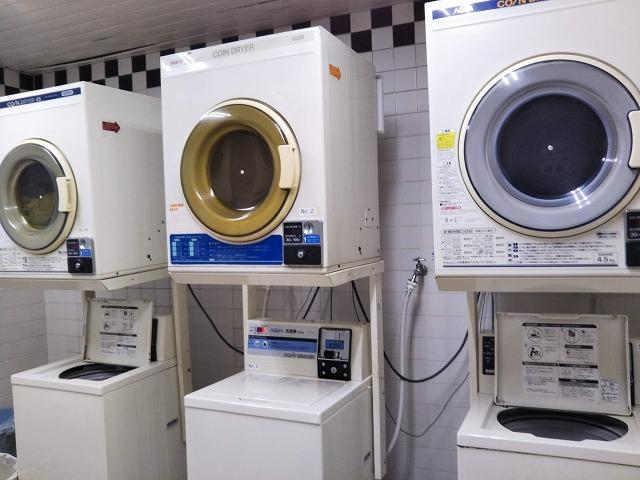 さくらす博多駅11【広めのキッチン♪Wi-Fi無料!】写真17